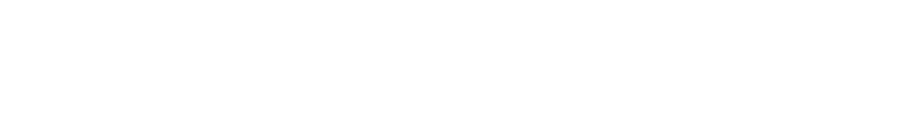 Any difficulty, doubt, or dispute that may arise in connection with the information on our website and/or as a result of any transaction entered into with Cameron Lodge and/or related to the use of any of our facilities shall be resolved by the Courts of Justice of Santiago de Chile, in accordance the laws of Chile.